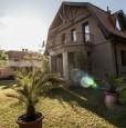 foto 7 - Balatonlelle appartamento a Ungheria in Vendita