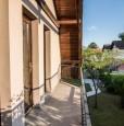 foto 7 - Appartamento a Balatonlelle a Ungheria in Vendita