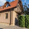 foto 4 - Appartamento a Balatonlelle a Ungheria in Vendita
