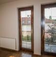 foto 3 - Appartamento a Balatonlelle a Ungheria in Vendita