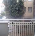 foto 5 - Viserba di Rimini ampio monolocale a Rimini in Affitto