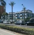 foto 0 - Montesilvano monolocale in complesso fronte mare a Pescara in Affitto