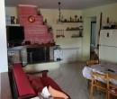 Annuncio vendita Aulla casa