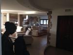 Annuncio vendita Casandrino attico