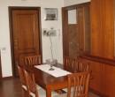 Annuncio vendita Roma appartamento in zona la rustica