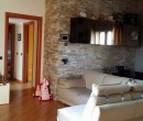 Annuncio vendita Varedo appartamento in mansarda