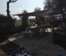 Annuncio vendita Barletta monolocale con giardino vicino al mare