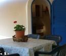 Annuncio affitto Mazara del Vallo villa di recente costruzione