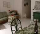 Annuncio affitto A Mazara del Vallo villa