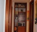 Annuncio vendita Palermo appartamento con condizionatori