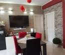 Annuncio vendita Palermo appartamento in residence zona Cardillo