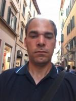 Annuncio affitto Pisa ragazzo cerca coinquilino