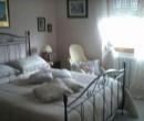Annuncio affitto Alghero appartamento semi arredato