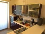 Annuncio vendita Verona appartamento in zona corso Milano