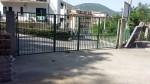 Annuncio vendita Terreno nel centro di San Marco Argentano