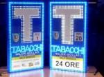 Annuncio vendita Mestre tabaccheria