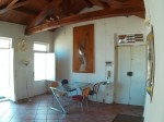 Annuncio vendita Pescara attico mansardato