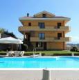 foto 10 - Casalincontrada villa con piscina a Chieti in Vendita