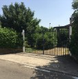 foto 20 - Fabrica di Roma villino bifamiliare a Viterbo in Vendita
