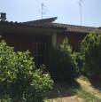 foto 19 - Fabrica di Roma villino bifamiliare a Viterbo in Vendita
