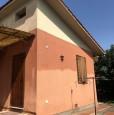 foto 17 - Fabrica di Roma villino bifamiliare a Viterbo in Vendita