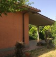 foto 15 - Fabrica di Roma villino bifamiliare a Viterbo in Vendita