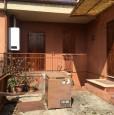 foto 11 - Fabrica di Roma villino bifamiliare a Viterbo in Vendita