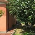 foto 10 - Fabrica di Roma villino bifamiliare a Viterbo in Vendita