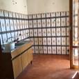 foto 4 - Fabrica di Roma villino bifamiliare a Viterbo in Vendita