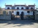 Annuncio vendita Torre Cajetani villa bifamiliare