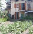 foto 0 - Mattie casetta di montagna a Torino in Vendita