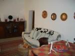 Annuncio affitto Otranto nel cuore dl centro storico casa vacanze