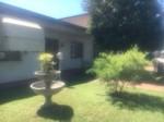 Annuncio vendita Mira ampia casa con giardino