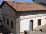 Annuncio vendita Santa Severina appartamento