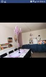 Annuncio vendita Oleggio appartamento in zona storica