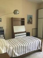 Annuncio vendita Castelnuovo Scrivia villa