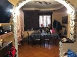 Annuncio vendita Salsomaggiore Terme villa immersa nel verde