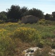 foto 3 - Scicli terreno agricolo in parte edificabile a Ragusa in Vendita