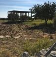 foto 1 - Scicli terreno agricolo in parte edificabile a Ragusa in Vendita