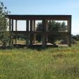 foto 0 - Scicli terreno agricolo in parte edificabile a Ragusa in Vendita