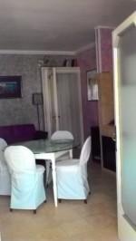 Annuncio affitto Minervino di Lecce casa vacanze