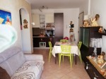 Annuncio vendita Riccione appartamento con garage