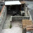 foto 10 - Fluminimaggiore casa indipendente centro storico a Carbonia-Iglesias in Vendita