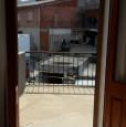 foto 9 - Fluminimaggiore casa indipendente centro storico a Carbonia-Iglesias in Vendita