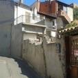 foto 8 - Fluminimaggiore casa indipendente centro storico a Carbonia-Iglesias in Vendita