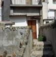foto 0 - Fluminimaggiore casa indipendente centro storico a Carbonia-Iglesias in Vendita