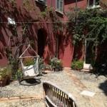 Annuncio affitto Cesena bilocale ristrutturato e arredato