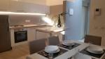 Annuncio vendita Riccione nuovo appartamento attico mansarda