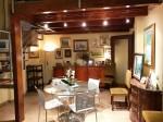 Annuncio vendita Rodigo villa singola