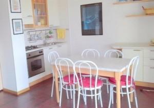 Annuncio vendita Chioggia Isola Verde appartamento
